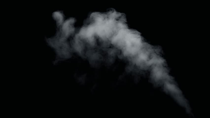 Fire Smoke From Bottom Up Stock Footage Video 100 Royalty Free 24037864 Shutterstock