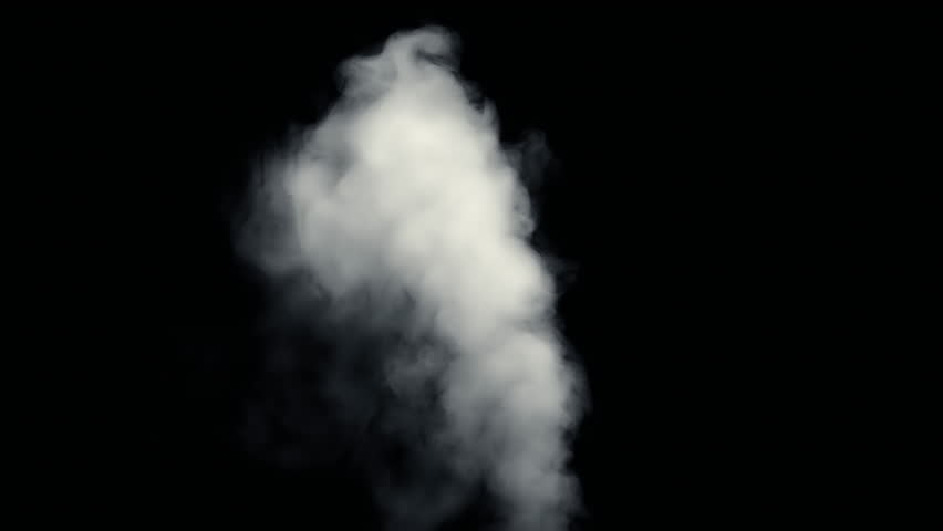 Fire Smoke from Black Background Use the composite mode Screen for transparency. #24037924