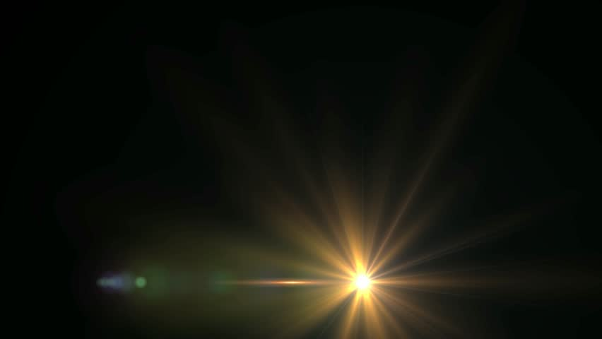 4k light for transitions, titles and overlaying.   Shutterstock HD Video #24124126