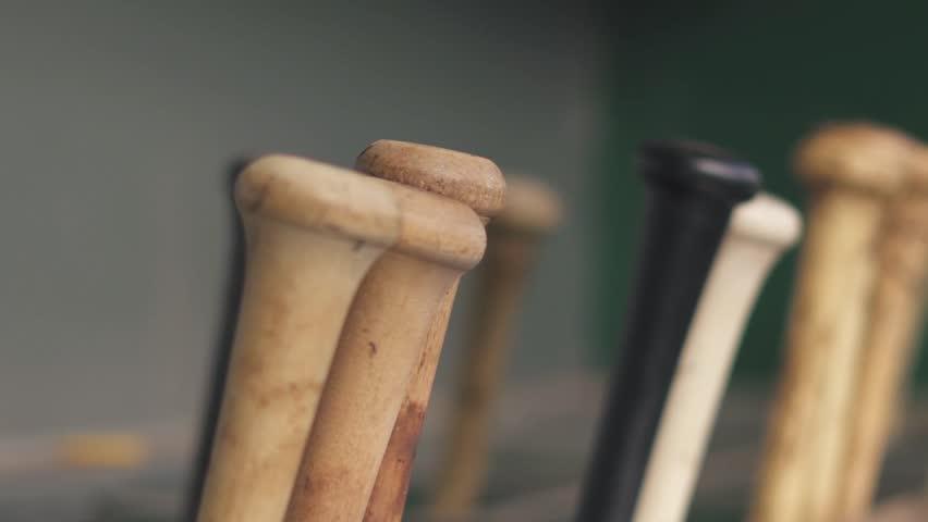 PNC Park Pittsburgh Pirates Baseball Bats