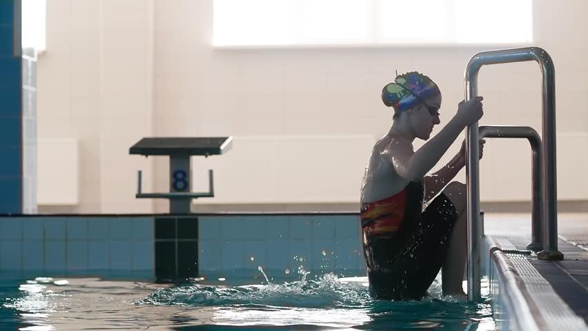 Panamanian girls black swimmer gets framed movie nude men