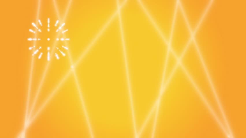 Fireworks /  concert | Shutterstock HD Video #24467237
