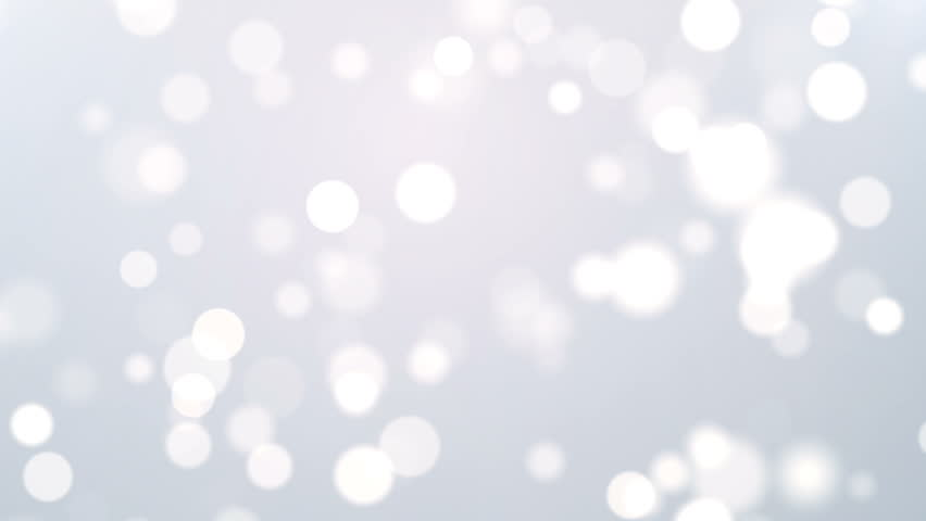 abstract background bokeh 4k UHD #24512474