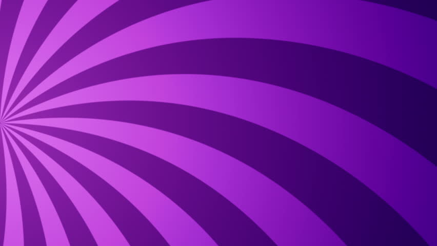 Abstract background with rotation of hypnotic spiral. Animation of seamless loop. #24541988