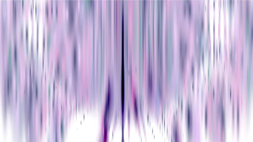 4k Gorgeous silk satin & aurora,magical chemical liquid oil paint background