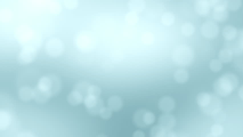 Clean abstract loop background with particles | Shutterstock HD Video #24729494