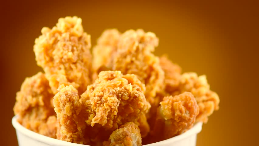 chicken hd images