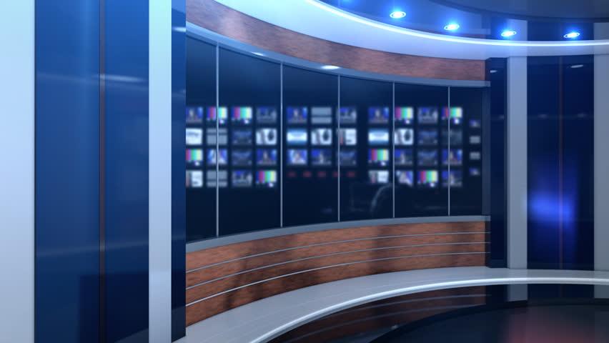 Business projections | Shutterstock HD Video #25167359