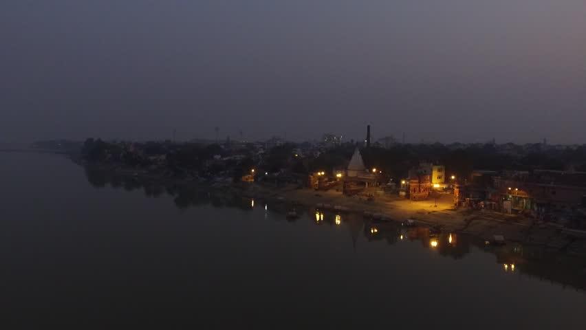 Header of Kanpur