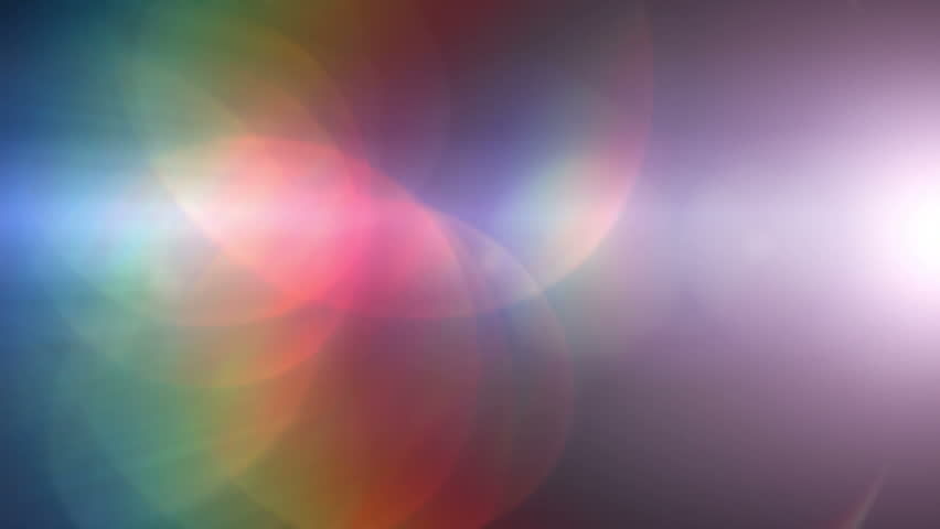 24 seconds of authentic multicoloured light leaks on a black background(Set of 7 different)Ideal for editing:for compositing over your footage, stylizing your video,for transitions,for overlay effect. | Shutterstock HD Video #25205429