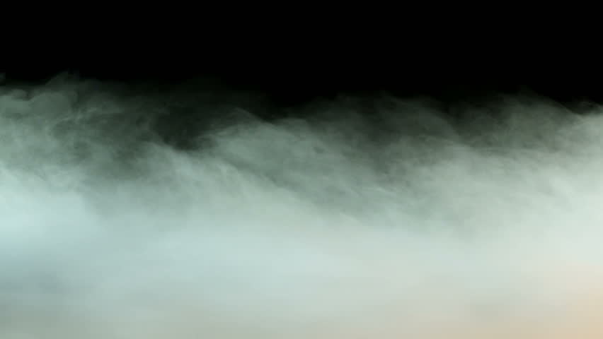 Realistic Dry Ice Smoke Clouds Fog Overlay for different projects and etc…  4K 150fps RED EPIC DRAGON slow motion  You can work with the masks in After Effects and get beautiful results!!!  | Shutterstock HD Video #25222928
