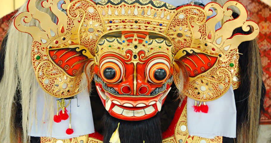 monster barong stock video footage 4k and hd video clips shutterstock shutterstock