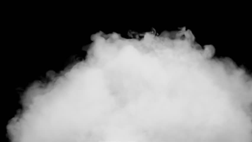 Attractive, detailed, smoke transition clip with alpha channel. Smoke entry into the camera... HD. | Shutterstock HD Video #25397831