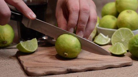 Schärfkit schärfset dans sac avec 3 rundfeilen Limes leçon plat lime et profonde