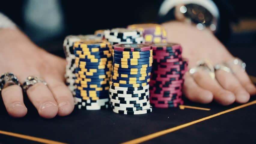 Pelajari Cara Bermain Poker Online Untuk Untung
