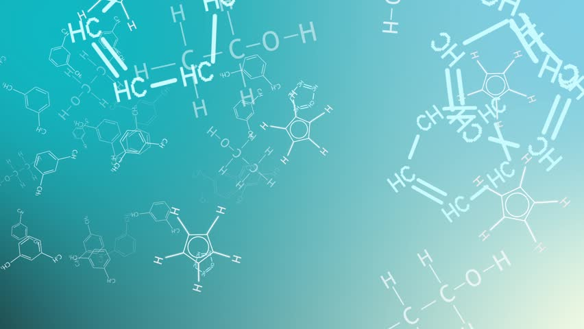 Биохимия картинки для презентации