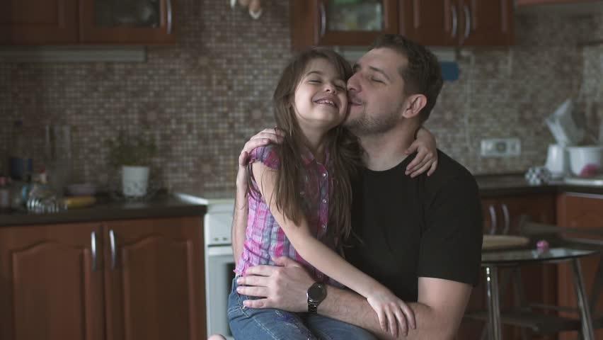 tube daughter videos dad Porn