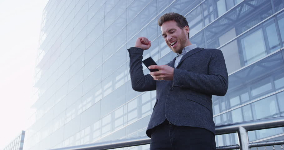 Business Success And Achievement Video Stock A Tema 100 Royalty Free 25989533 Shutterstock