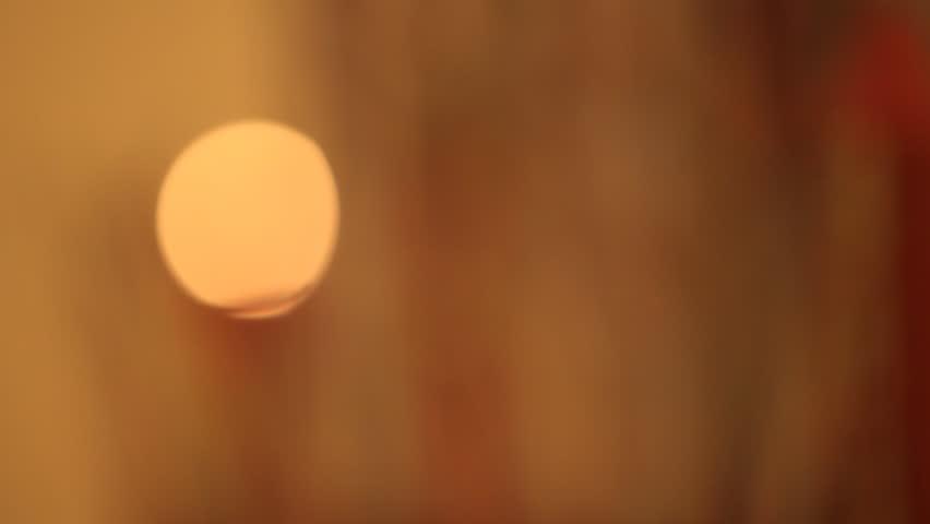 Candle incense sticks | Shutterstock HD Video #26152028