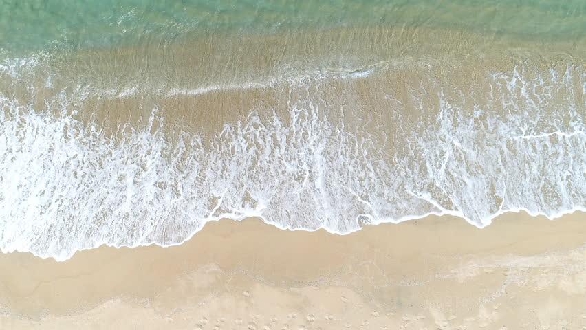 Landscape of the beautiful sea | Shutterstock HD Video #26218817