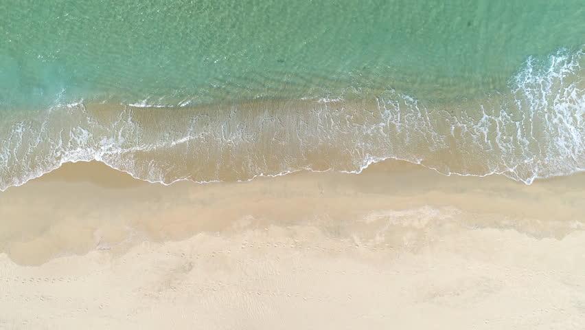 Landscape of the beautiful sea | Shutterstock HD Video #26218829