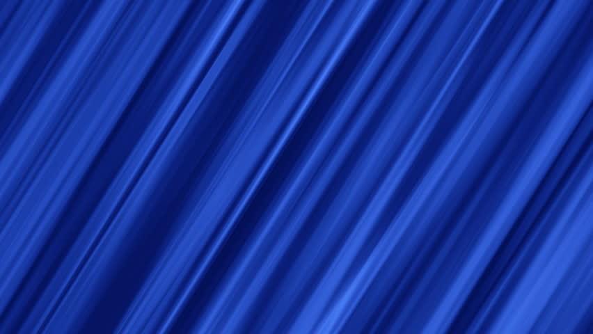 Blue curtain-like background | Shutterstock HD Video #26623324