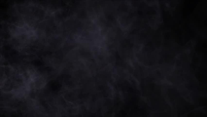 4k Smoke gas cloud mist. | Shutterstock HD Video #26755459