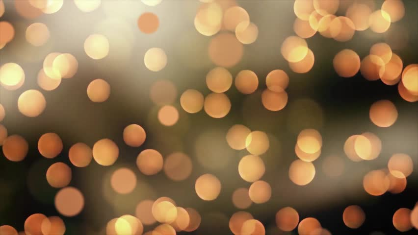 Abstract blur With Blinking Bokeh bright party lights Abstract Glitter Defocused  abstract background | Shutterstock HD Video #26832823