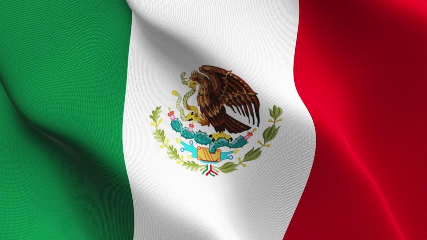 картинки с флагами мексика будет состоять нескольких