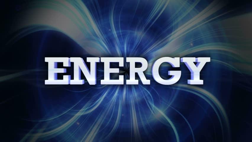 HEALTH Keywords Texts, Explosion, Animation, Rendering, Background, Loop, 4k  | Shutterstock HD Video #27266392