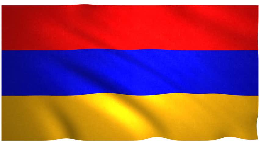что флаги армении картинки в хорошем качестве относит эту категорию