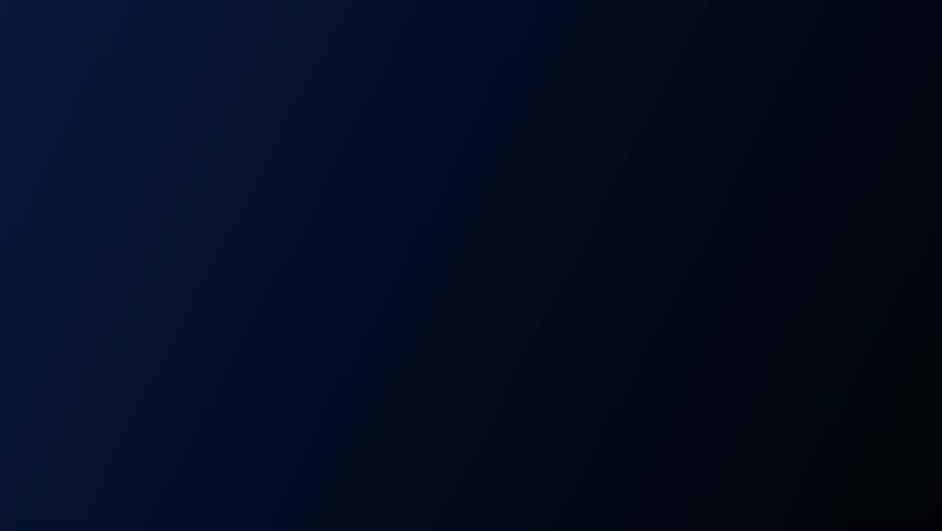 Blue high-tech waveform (seamless loop) #27307582