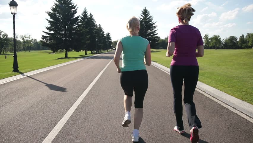 Panduan Meningkatkan Metabolisme Tubuh