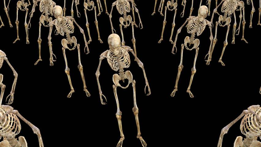 оградить дочку ходячий скелет фото шорты старых