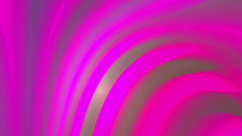 The radiant colorful background with seamless motion loop. #27776794