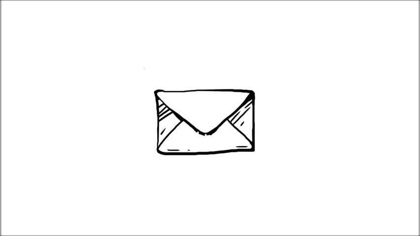 картинка санитария и гигиена письмо конверт мульт английскому боксу