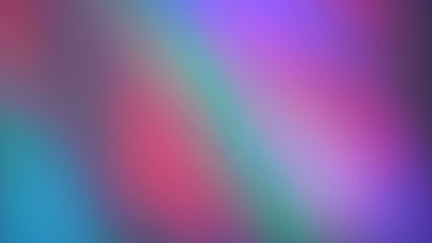 Multicolored Background. Movement of colored lights on a black background.  | Shutterstock HD Video #28042873