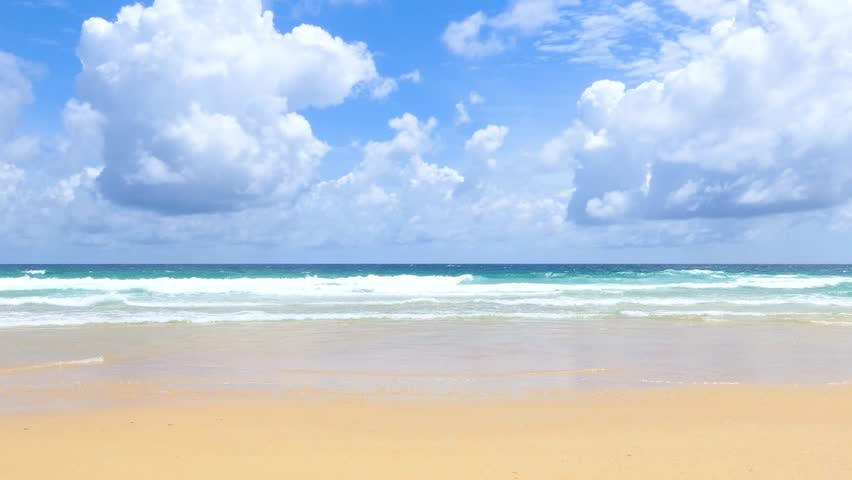 Phuket Sea Beach, Thailand #28049665