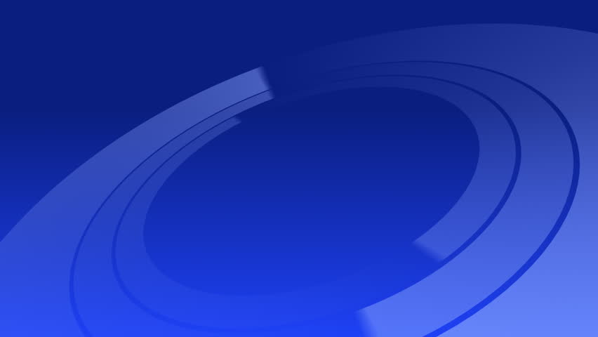 Circle product display. | Shutterstock HD Video #2821888