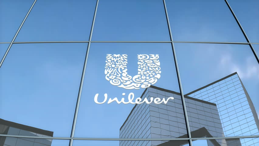 Unilever Logo Stock Video Footage - 4K and HD Video Clips | Shutterstock