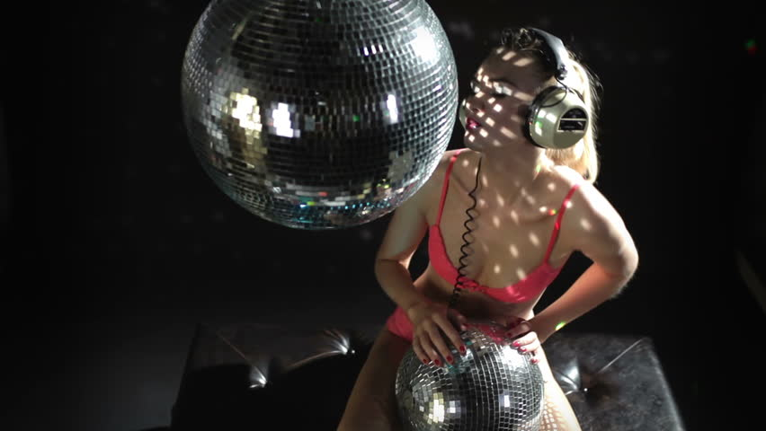 Girls fuck in disco porn in most relevant