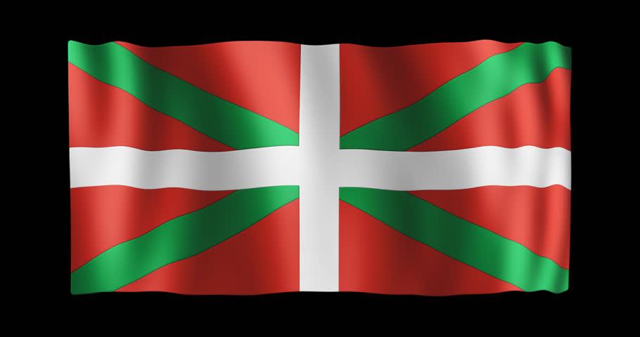 словам представителей страна басков флаг фото все пользователи обращают