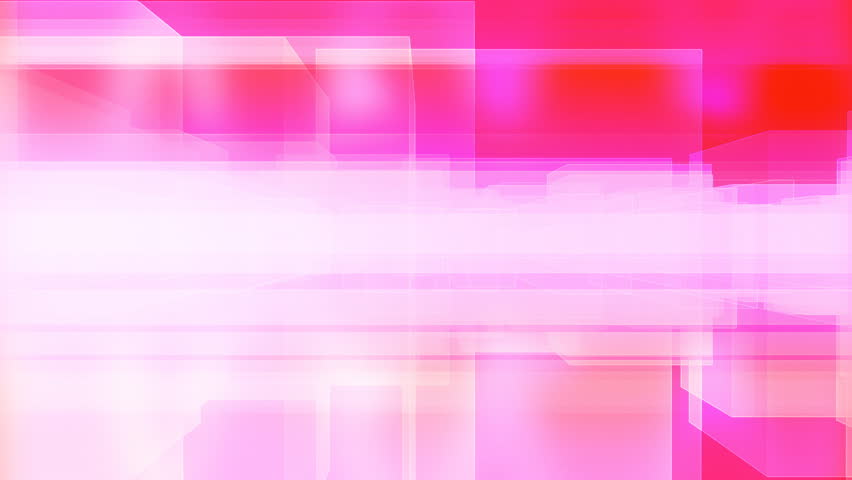 Shapes abstract looping background    Shutterstock HD Video #284695