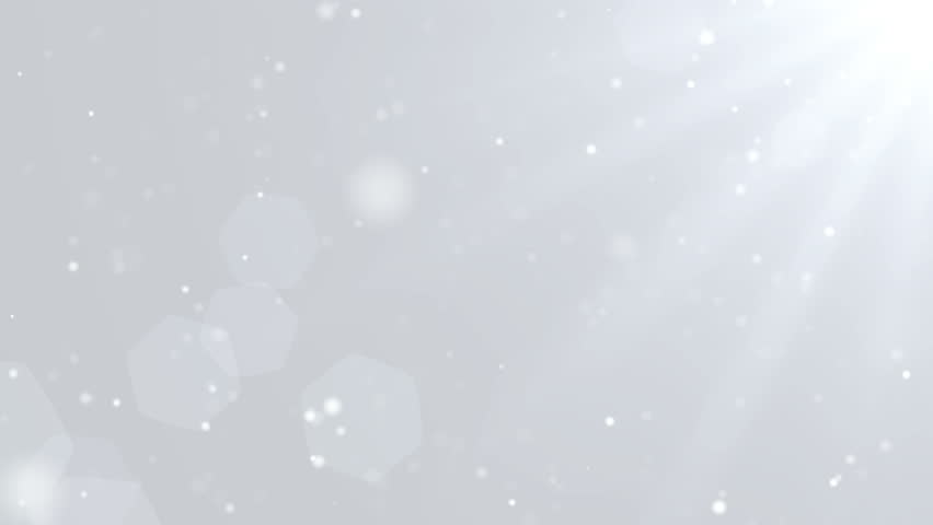 Clean White Soft Background. Loop | Shutterstock HD Video #28510174