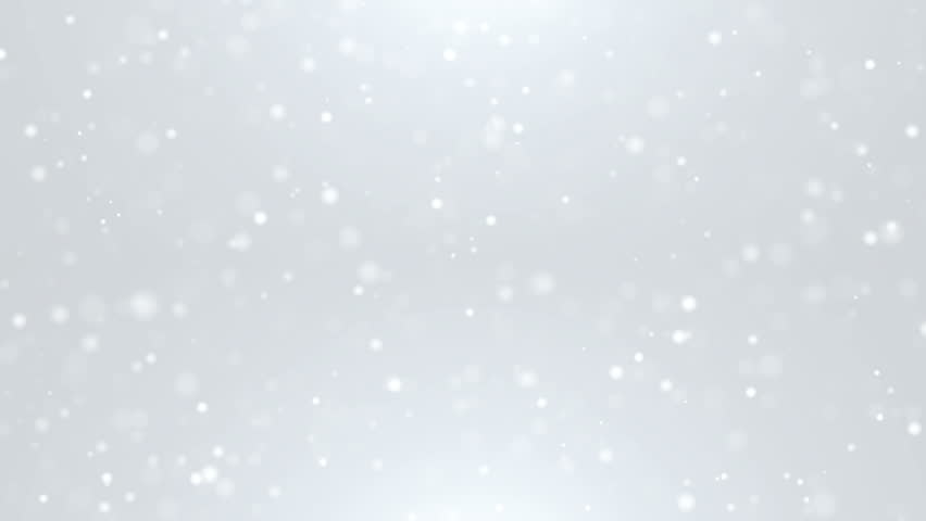 Clean White Soft Background. Loop | Shutterstock HD Video #28510204