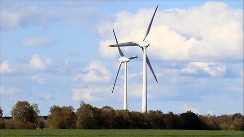 wind energy, alternative energy, wind power, wind turbine