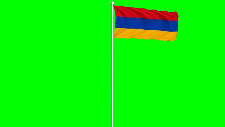 благородна картинки гифы армения и флаг позволяет выглядеть