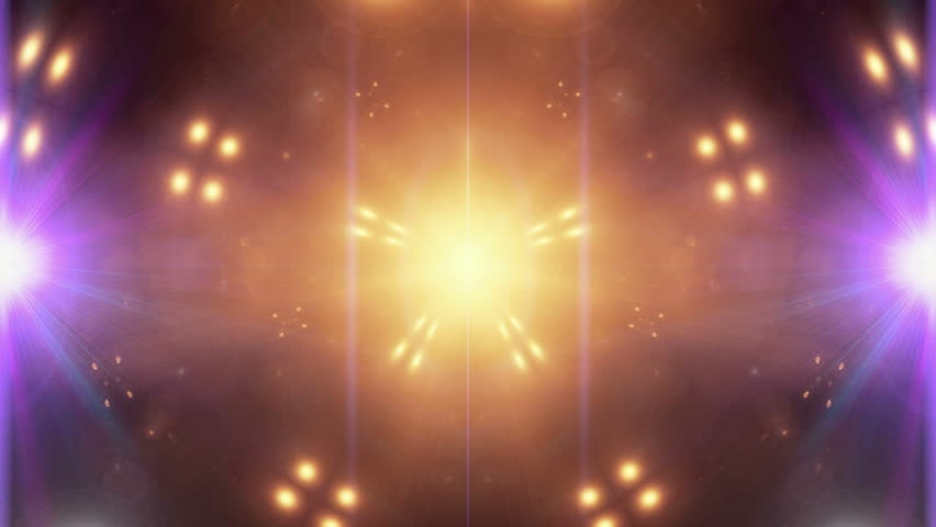 Flashlights led loop Disco Light Matrix Beam Lights Bulb Amber Halogen Headlamp Lamp Stage lights Nightclub Blinder Blinking Shiny Lights Flash Club Floodlight Lights Flashing Wall concert dance disco #2900770