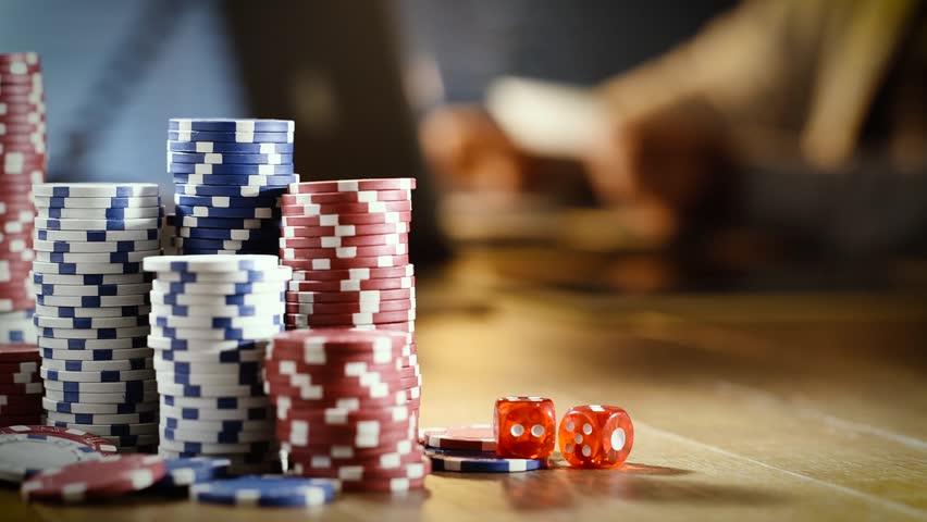 Membuat Akun Di Situs Casino Online Terpercaya Lebih Aman