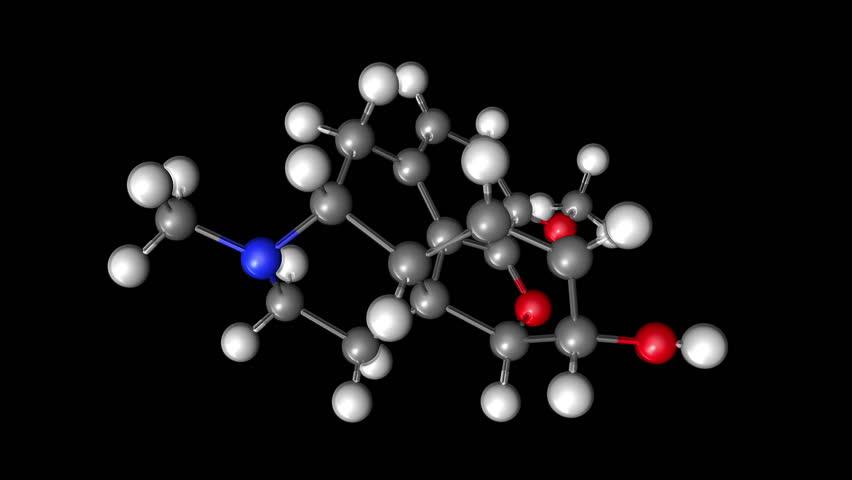 молекула стекла картинка этом плане мускусные